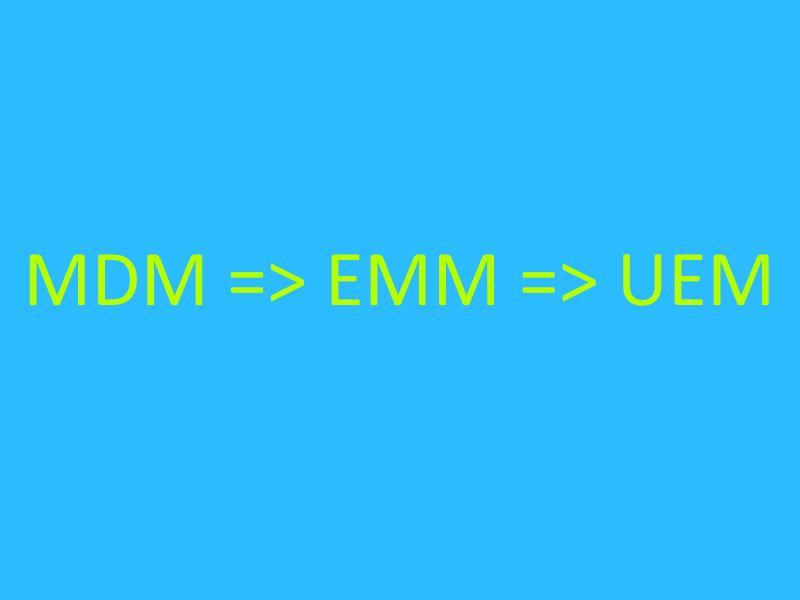 UEM-banner